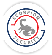 Scorpion Security Group