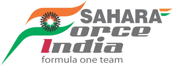 Sahara Force India Formula One Team, Silverstone
