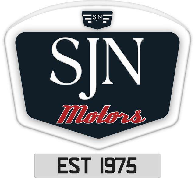 SJN Motors c/o Northampton Chronicle and Echo