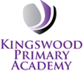 Kingswood Primary School,  Corby